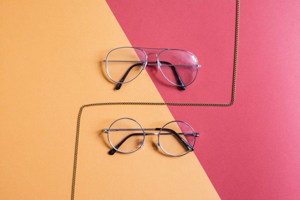 01-laser-smile-eyelasik-secondary-myopia-cornea-Keratoconus-1200x800.jpg